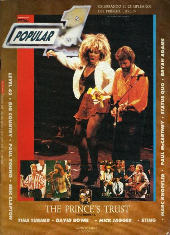POPULAR1 - 158 - 1986 - 08