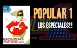 LOS ESPECIALES DEPOPULAR1