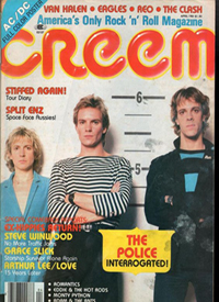 popular1-094-abril-1981-revistas-creem