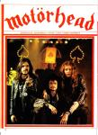 POPULAR1-094-APRIL1981-04-MOTORHEAD- (2)
