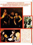 POPULAR1-094-APRIL1981-04-MOTORHEAD- (3)