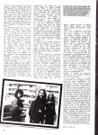 POPULAR1-094-APRIL1981-04-MOTORHEAD- (4)