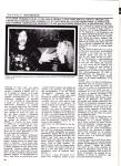 POPULAR1-094-APRIL1981-04-MOTORHEAD- (5)